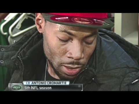 2011 NFL Off Season Review Remix by dj steve porter