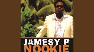 Nookie (Jabba