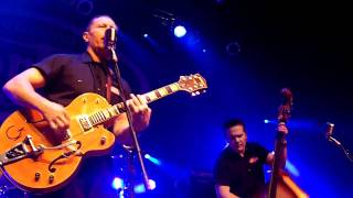 Watch Reverend Horton Heat Callin In Twisted video
