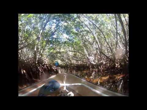 Key West 2013 (motorcycle trip)
