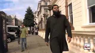JUNAID JAMSHED - MERA DIL BADAL DE - OFFICIAL HD VIDEO - HI-TECH ISLAMIC - BEAUTIFUL NAAT