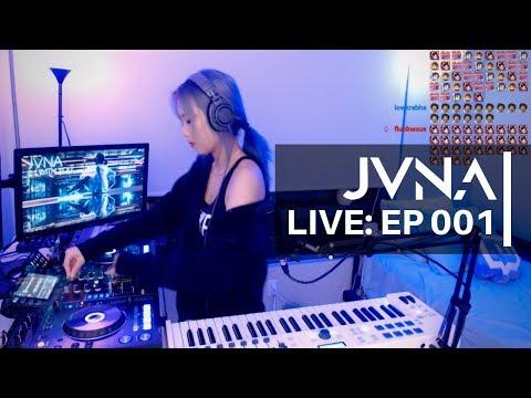 Dreams l Future Bass & Melodic Dubstep l 30min Live Mix