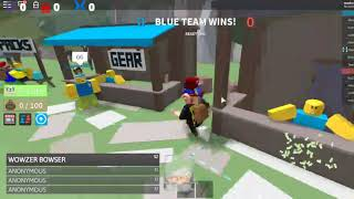 how to play the Undersiders roblox