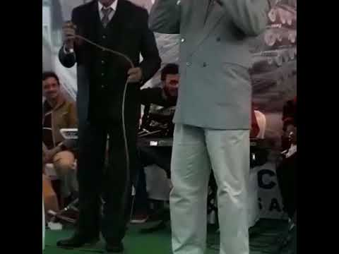 New Song Of Niloy Saha Kolkata