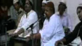 Video A Sanam tu mari jaan ki jaan hai 2 by Saeed Sabri qawal party download MP3, 3GP, MP4, WEBM, AVI, FLV Juli 2018