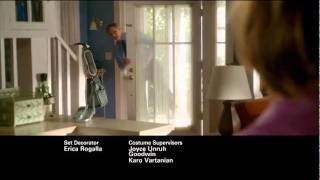 Desperate Housewives Season 8 Episode 15 Trailer [TRSohbet.com/portal]