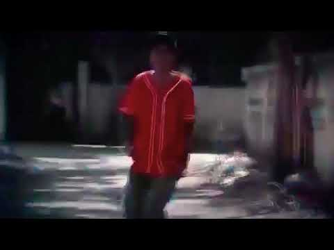 «MC STAN ¦¦ SICK LIKHNA KAAM MERA ¦| old rap song ¦¦ only for status video»