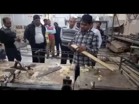 Client Interview Of Furniture Carpenter For Dubai