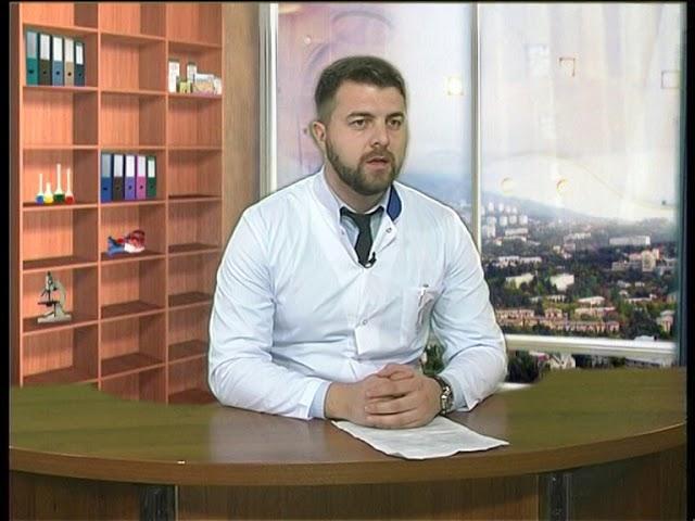 спросите у доктора евгений бринюк 01 12 16