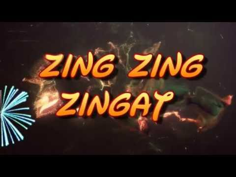 zingat song in kannada Version By Vinod | Sairat Movie |