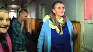 В Черниговской области в Интернете ужасные условия для людей(http://magnolia-tv.com/, 2015-10-19T17:09:16.000Z)