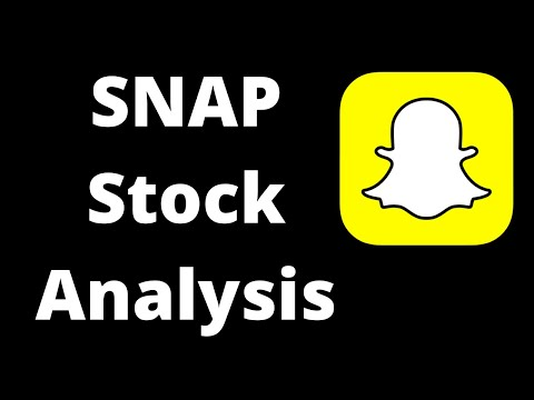 Is Snapchat Stock a Good Buy? (SNAP Stock Analysis)