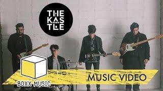 กอดอีกครั้ง - The Kastle [ Official MV ]