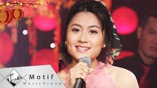 Gambar cover Em Đi Chùa Hương - Hoàng Thục Linh | MMG Mừng Xuân Canh Tý 2020