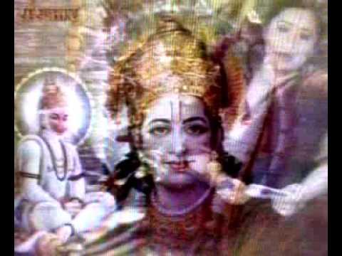 Ramayan chaupai ramanand sagar