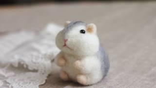 是誰最喜歡把臉頰塞的鼓鼓的呀~~ 永遠記得愛麗絲以前養的小胖鼠每次都...