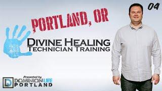 DHTT Portland 04