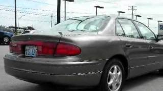 2002 Buick Regal Lexington KY