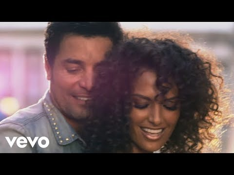 Thumbnail: Chayanne - Qué Me Has Hecho (Official Video) ft. Wisin