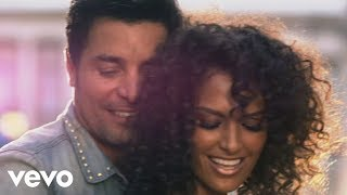 Chayanne - Qué Me Has Hecho (Official Video) ft. Wisin