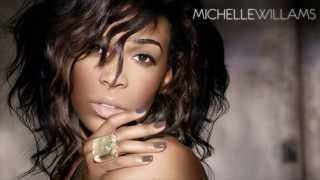 Keyshia Cole vs Michelle Williams: VOCAL BATTLE