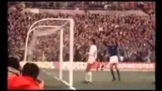 Italia - Jugoslavia 2-0 - Qualificazioni Mondiali 1982 - 5° gruppo eliminatorio europeo