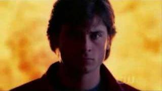 Smallville - Destiny trailer