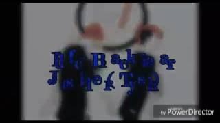 IDFC-Joshler/Tysh