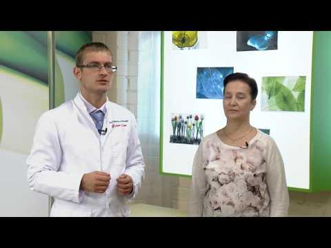 Эндопротезирование тазобедренного сустава: операция