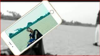 Oru vaartha kekka oru varusham kathirunthen whatsApp status | Sarath kumar Nayanthara song status