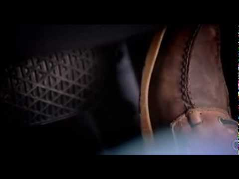 [Top Gear] - Mercedes Benz - S Class