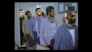 حال مرتضي منصور بعد فوز صن داونز علي الزمالك بثلاث اهداف