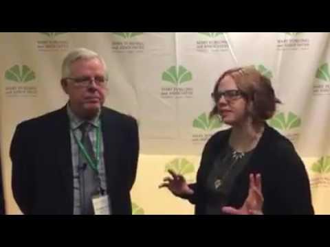 LMC @ Boomer Summit 2017 - Charlie Hillman - GrandCare Systems
