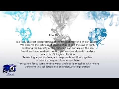 Save The Date- Exhibition Invite Video