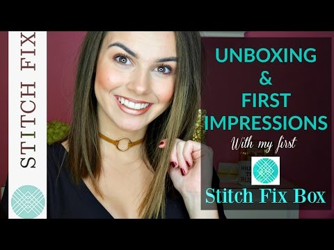 SITICH FIX Unboxing & First Impression