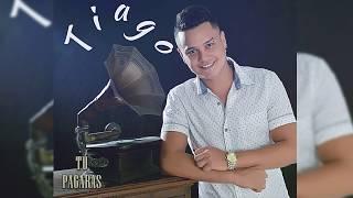 Video Tu Pagaras - Tiago (Audio) download MP3, 3GP, MP4, WEBM, AVI, FLV Agustus 2018