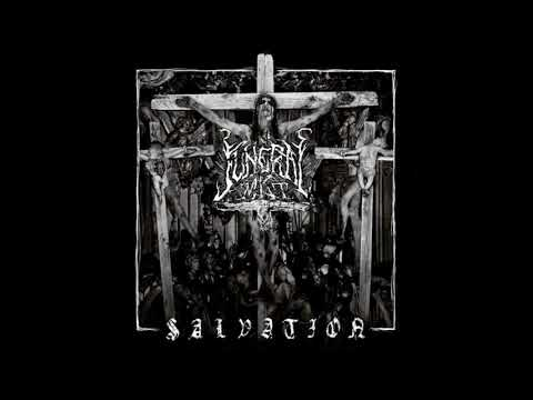 Funeral Mist - Across the Qliphoth mp3