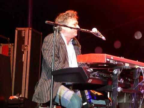 Dr John 11 with Jon Cleary - Occapella.MOV