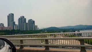 Travel to Seoul 서울을 여행한다 -WW
