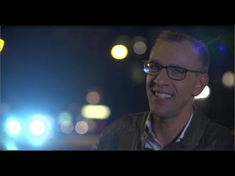 Marco de Hollander - Dit wordt een avond  (Officiële videoclip)