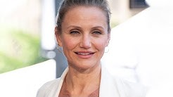 Cameron Diaz Is a Mom! Actress Secretly Welcomes Baby With Benji Madden