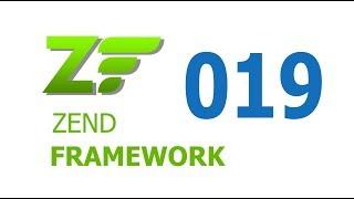 Bài 19 -  FormElement: Password -  Radio