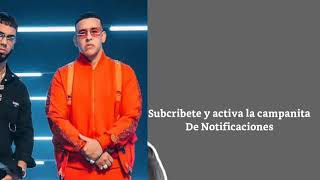 Adictiva-(Letra/Lyrics)
