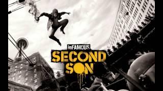 Infamous Second Son Soundtrack [10/22]-Cumulonimbus