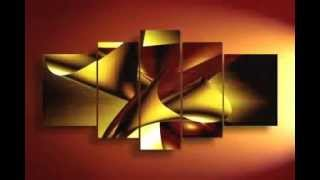 модульные картины для интерьера(, 2013-06-03T17:47:35.000Z)