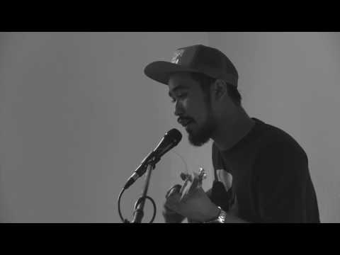 Lost / Heart - Cuco (Cover)