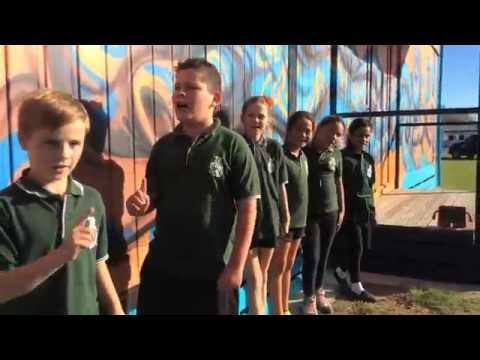 One Call Away Te Awa School