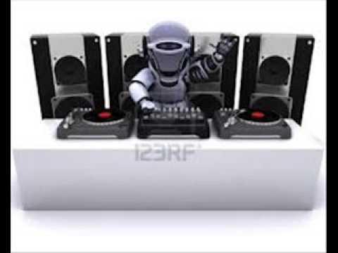mix .dj bryanflow,djpeligro,dj kale , dj jackson,dj tavo ...entre otros remix 2013