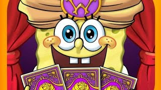 Spongebob's Game Frenzy - Android, iOS Gameplay