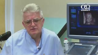 Impactul deciziei de a nu avorta asupra vietii personale - Dr. Ionel Cioata, obstetrician